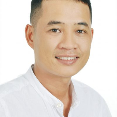 Nguyen Duc Luan