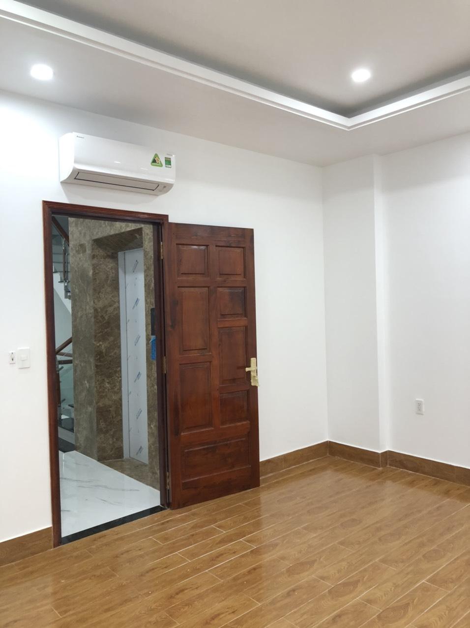 Cho thuê văn phòng mặt tiền đường 25m giá rẻ