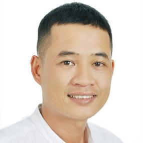 Nguyễn Đức Luân